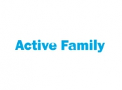 Active Family(アクティブファミリー)