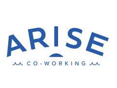 ARISE CO-WORKING